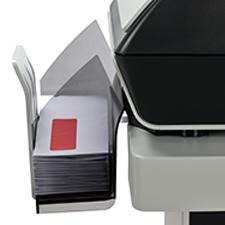 Consultez la fiche produit de l'AUTO PLIS V1