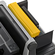 Consultez la fiche produit de l'AUTO PLIS V2